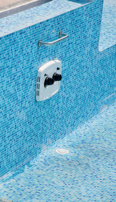 Rénovation de piscines sur Toulouse et environs